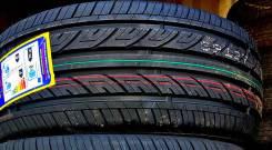 "Comforser CF500 - шины от ""Bridgestone"", 205/50 R17"