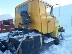 Продаю КРАЗ 6443 Тягач по запчастям