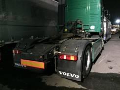 Volvo FH 12 В Разбор