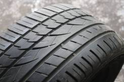 Continental ContiCrossContact, 265/50 R20