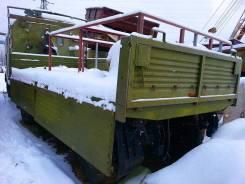 Январец КС 6471, 2002