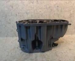 Маслянный картер Yamaha F40 F50 F60 F70 (EFI) 6C5-15311-02-00