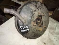 Ваакумный усилиьель тормозов Toyota Camry SV-30