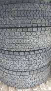 Bridgestone, 295/75 D16 LT