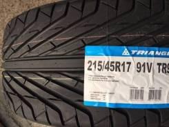 Triangle TR968, 215/45 R17