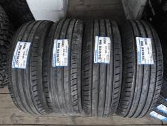 Toyo Proxes CF2 SUV, 235/65 R18 106H