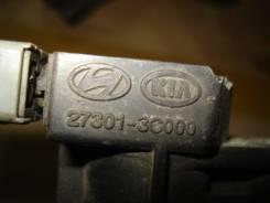 Катушка KIA Hyundai 27301-3C000
