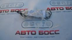 Тормозной шланг на суппорт задний Правый Левый Subaru ЦЕНА ЗА 1