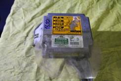 Блок управления подушками SRS Airbag 89170-16100 Toyota