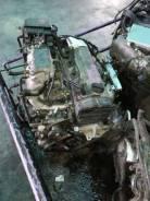 Двигатель в сборе. Daihatsu Charade Daihatsu Pyzar Daihatsu Charade Social HEEG. Под заказ