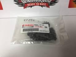 Цепь ГРМ Yamaha XT225 2001-2007 (94 591-87104) Japan