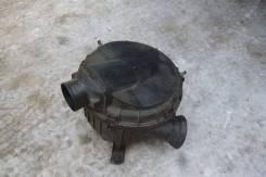 Корпус воздушного фильтра для Прадо 99-01 1KZ