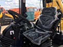 ЧЛМЗ. Продается экскаватор-погрузчик -310 в Иркутске. Под заказ