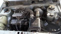 Двигатель в сборе. Лада 2115, 2115 Лада 2115 Самара, 2115