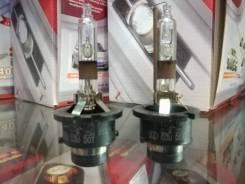 Лампа ксенон Osram, Phillips D2R Оригинал