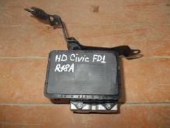 Блок ABS HD Civic FD1 R18A правый руль