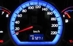 Коррекция пробега спидометра одометра, коррекция пробега в Барнаул