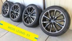 245-40-19, WEDS Leonis EX, в наличии
