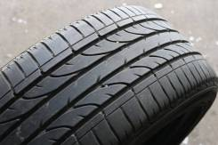 Bridgestone Dueler H/P Sport, 225/45/19, 225/45 R19