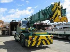 Самоходный кран 26 тонн, самоходный кран 16 тонн.