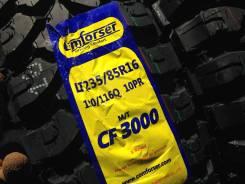 Comforser CF3000, 235/85 R16 120/116Q 10PR