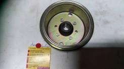Ротор генератора Suzuki AD50 AG50