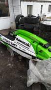 Kawasaki JET-SKI 350