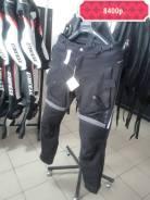 Мотоэкипировка штаны Dainese
