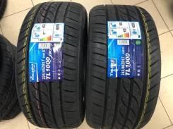 Toledo TL1000, 225/45 R17, 245/40 R17