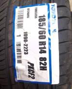 Toyo Proxes CF2, 185/60 R14 82H