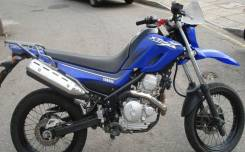 Yamaha, 2006