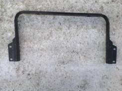 Продам рамку радиатора газель