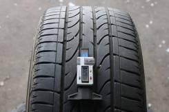 Bridgestone Dueler H/P, 225/45 R19