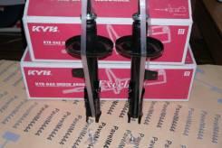 Задние амортизаторы KYB Toyota Corona 190/210 D=22 92-