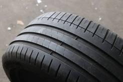 Michelin Pilot Sport 3, 225/40/18, 225/40 r18