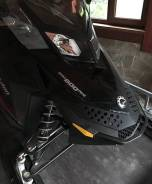 BRP Ski-Doo Grand Touring LE, 2011