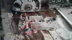 Клапан vvt-i Toyota Crown, GRS180, 4Grfse