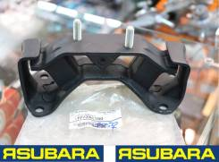Подушка двигателя. Subaru: Impreza WRX, Forester, Legacy, Impreza WRX STI, Outback, Impreza, XV, Legacy B4 EJ255, FA20, EE20Z, EJ201, EJ202, EJ203, EJ...
