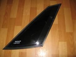 Форточка кузова задняя правая Daewoo Espero KLEJ / C20LE
