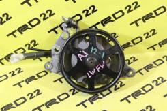Гидроусилитель руля Mazda AJ Контрактный.