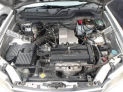 Радиатор кондиционера Honda CR-V, RD2, RD1, RD3, B20B