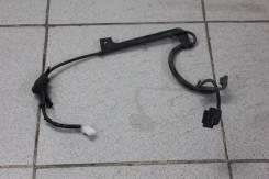 Провод ABS задний правый Lexus GS IS RX ES 89516-22020