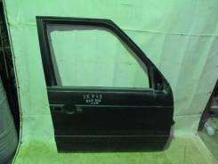 Дверь передняя правая Land Rover Range Rover II 1994-2003 (ASR1738)