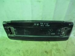 Дверь багажника нижняя Land Rover Range Rover II 1994-2003 (MXC9815)
