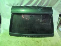 Дверь багажника верхняя Land Rover Range Rover II 1994-2003