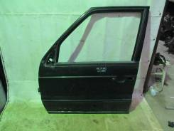 Дверь передняя левая Land Rover Range Rover II 1994-2003 (ASR1739)