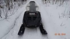 BRP Ski-Doo Touring LE, 1995
