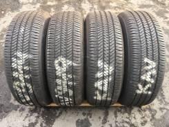 Bridgestone Dueler H/T, 255/70R18