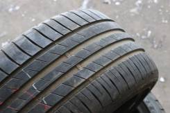 Goodyear EfficientGrip Performance. летние, б/у, износ 20 %