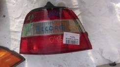 Продам стоп правый Honda Accord Wagon CE1, CF2 (94-97г);